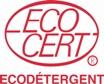 Ecodétergent SORELIA
